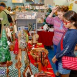 BUEI Harbourside Crafts and Art Market Bermuda, November 18 2017_0195
