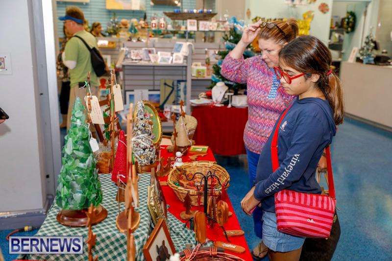 BUEI-Harbourside-Crafts-and-Art-Market-Bermuda-November-18-2017_0195