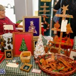 BUEI Harbourside Crafts and Art Market Bermuda, November 18 2017_0199