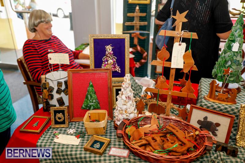 BUEI-Harbourside-Crafts-and-Art-Market-Bermuda-November-18-2017_0199