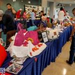 BUEI Harbourside Crafts and Art Market Bermuda, November 18 2017_0200