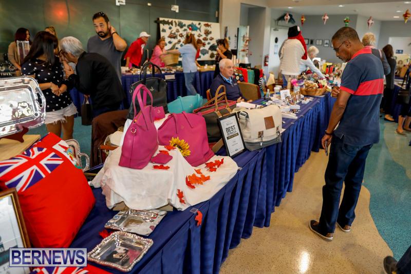 BUEI-Harbourside-Crafts-and-Art-Market-Bermuda-November-18-2017_0200