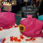 BUEI Harbourside Crafts and Art Market Bermuda, November 18 2017_0202