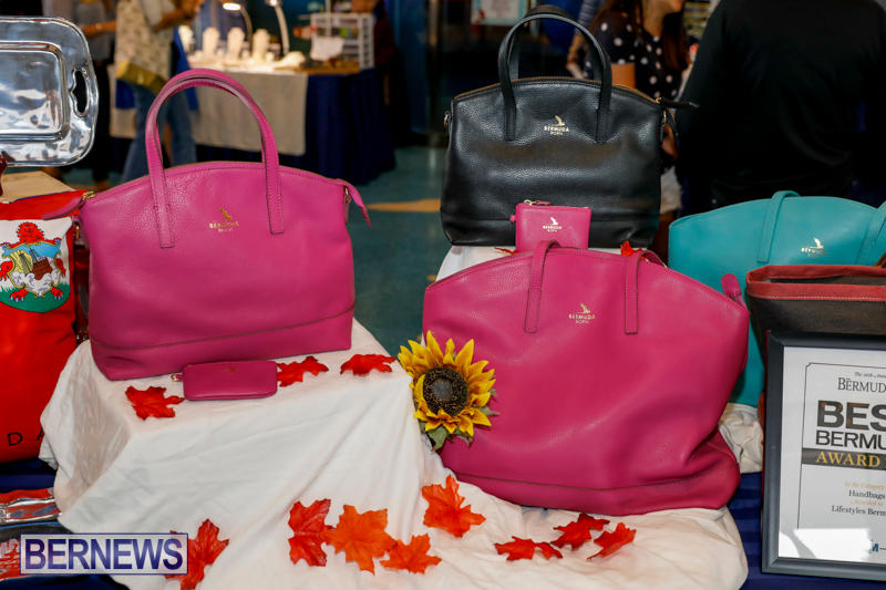 BUEI-Harbourside-Crafts-and-Art-Market-Bermuda-November-18-2017_0202