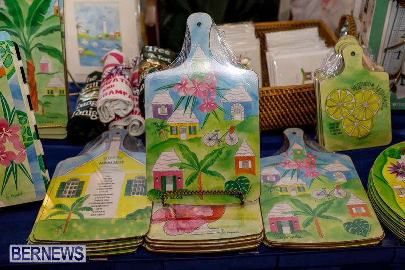 BUEI-Harbourside-Crafts-and-Art-Market-Bermuda-November-18-2017_0207