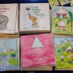 BUEI Harbourside Crafts and Art Market Bermuda, November 18 2017_0211