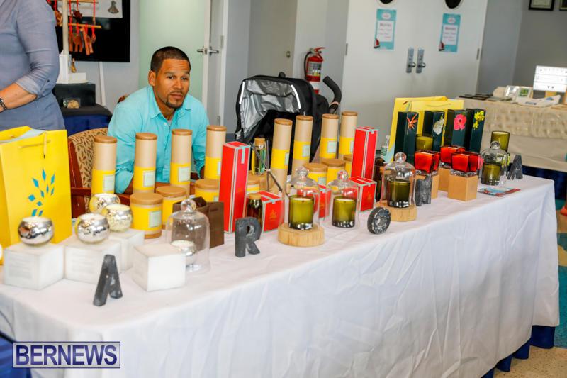 BUEI-Harbourside-Crafts-and-Art-Market-Bermuda-November-18-2017_0216