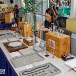 BUEI Harbourside Crafts and Art Market Bermuda, November 18 2017_0217