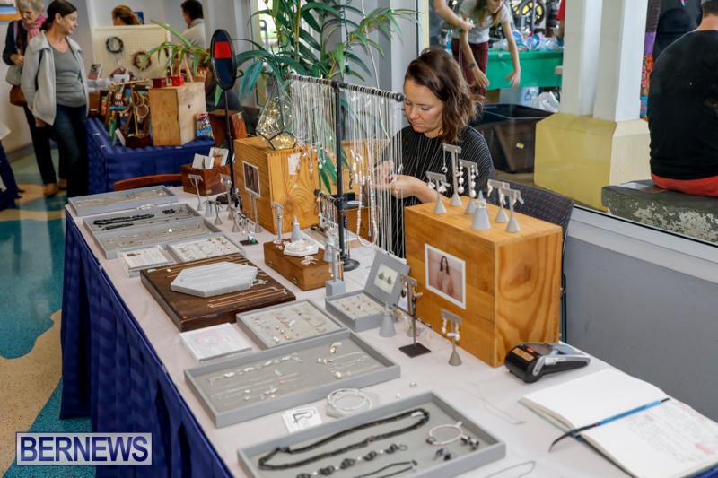 BUEI-Harbourside-Crafts-and-Art-Market-Bermuda-November-18-2017_0217