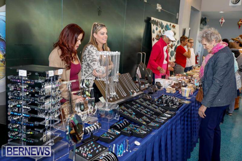 BUEI-Harbourside-Crafts-and-Art-Market-Bermuda-November-18-2017_0232