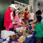 BUEI Harbourside Crafts and Art Market Bermuda, November 18 2017_0235