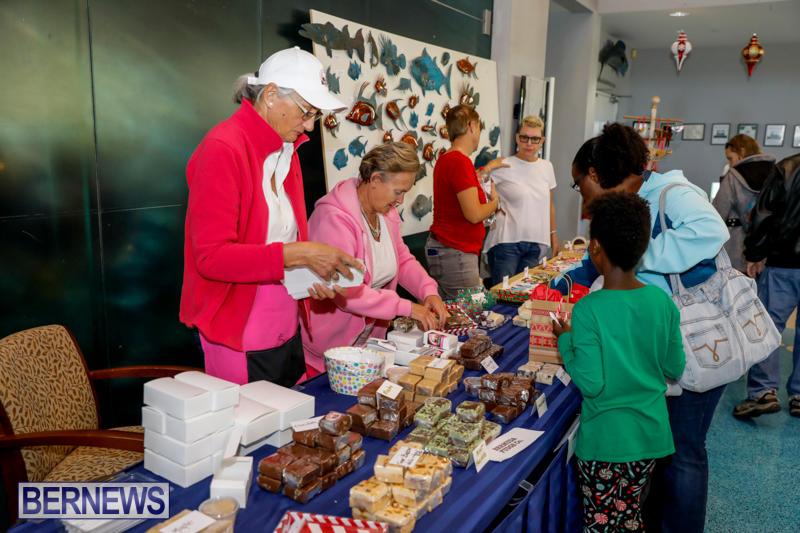 BUEI-Harbourside-Crafts-and-Art-Market-Bermuda-November-18-2017_0235