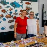 BUEI Harbourside Crafts and Art Market Bermuda, November 18 2017_0237