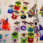 BUEI Harbourside Crafts and Art Market Bermuda, November 18 2017_0239