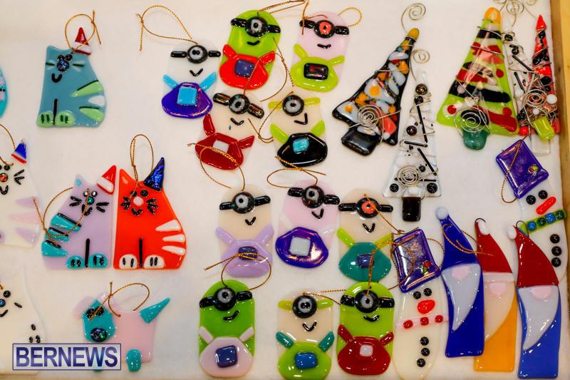 BUEI-Harbourside-Crafts-and-Art-Market-Bermuda-November-18-2017_0239