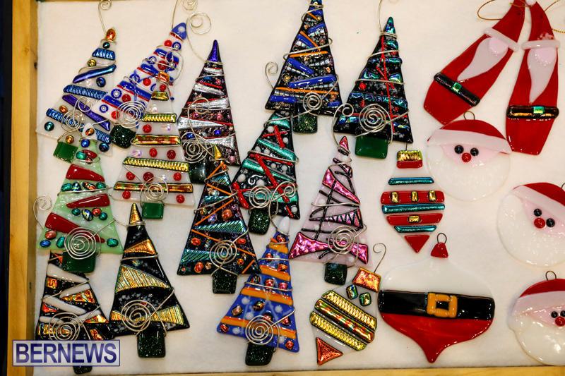 BUEI-Harbourside-Crafts-and-Art-Market-Bermuda-November-18-2017_0241