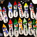 BUEI Harbourside Crafts and Art Market Bermuda, November 18 2017_0245