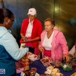 BUEI Harbourside Crafts and Art Market Bermuda, November 18 2017_0247