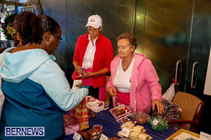BUEI-Harbourside-Crafts-and-Art-Market-Bermuda-November-18-2017_0247