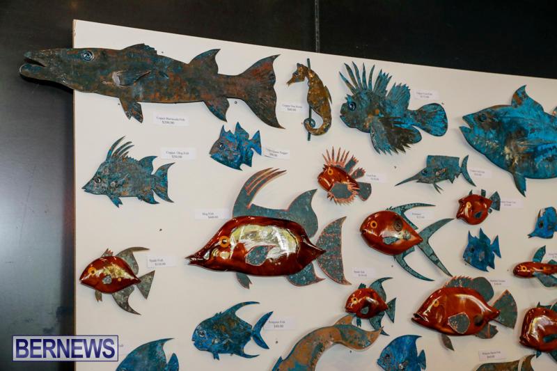 BUEI-Harbourside-Crafts-and-Art-Market-Bermuda-November-18-2017_0249