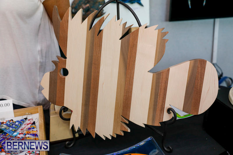 BUEI-Harbourside-Crafts-and-Art-Market-Bermuda-November-18-2017_0255