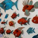 BUEI Harbourside Crafts and Art Market Bermuda, November 18 2017_0257