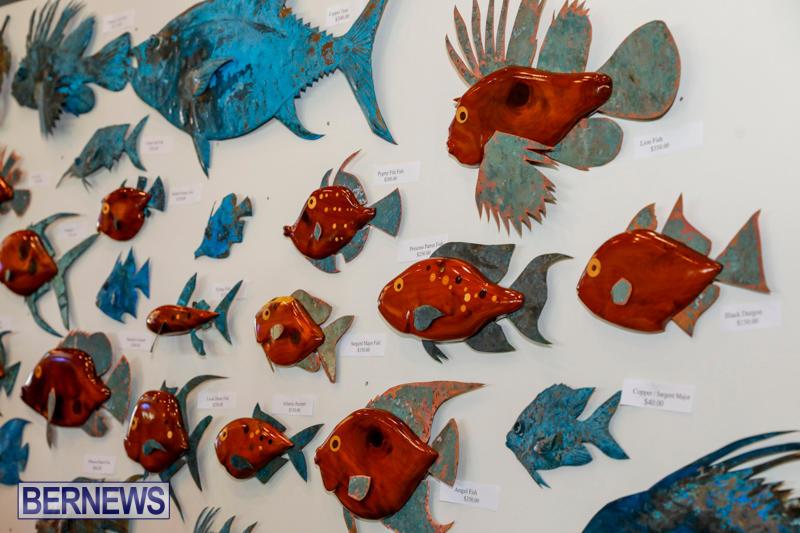 BUEI-Harbourside-Crafts-and-Art-Market-Bermuda-November-18-2017_0257