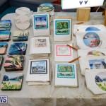 BUEI Harbourside Crafts and Art Market Bermuda, November 18 2017_0259