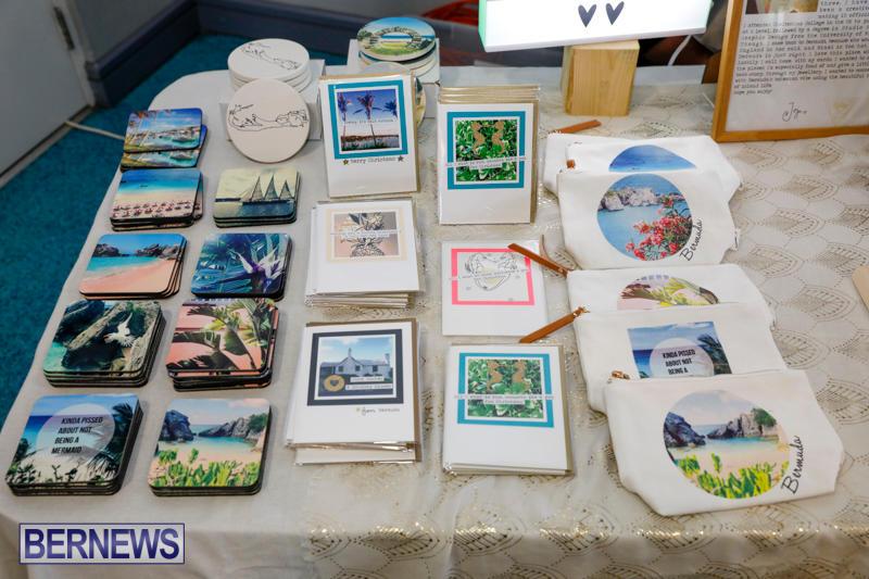 BUEI-Harbourside-Crafts-and-Art-Market-Bermuda-November-18-2017_0259