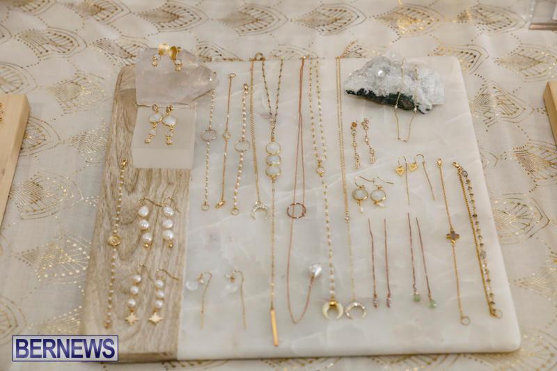 BUEI-Harbourside-Crafts-and-Art-Market-Bermuda-November-18-2017_0260