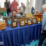 BUEI Harbourside Crafts and Art Market Bermuda, November 18 2017_0261