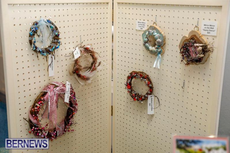 BUEI-Harbourside-Crafts-and-Art-Market-Bermuda-November-18-2017_0262