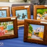 BUEI Harbourside Crafts and Art Market Bermuda, November 18 2017_0263