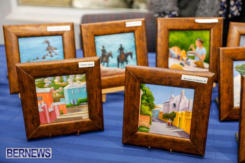 BUEI-Harbourside-Crafts-and-Art-Market-Bermuda-November-18-2017_0263