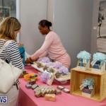 BUEI Harbourside Crafts and Art Market Bermuda, November 18 2017_0265