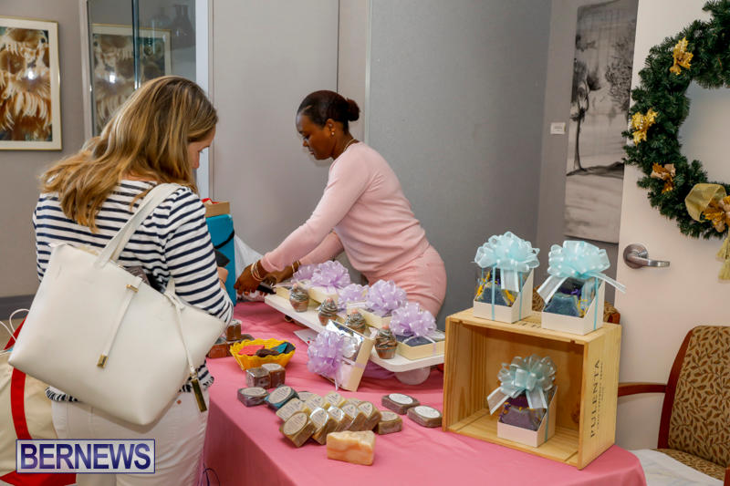 BUEI-Harbourside-Crafts-and-Art-Market-Bermuda-November-18-2017_0265