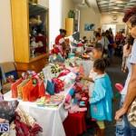 BUEI Harbourside Crafts and Art Market Bermuda, November 18 2017_0271