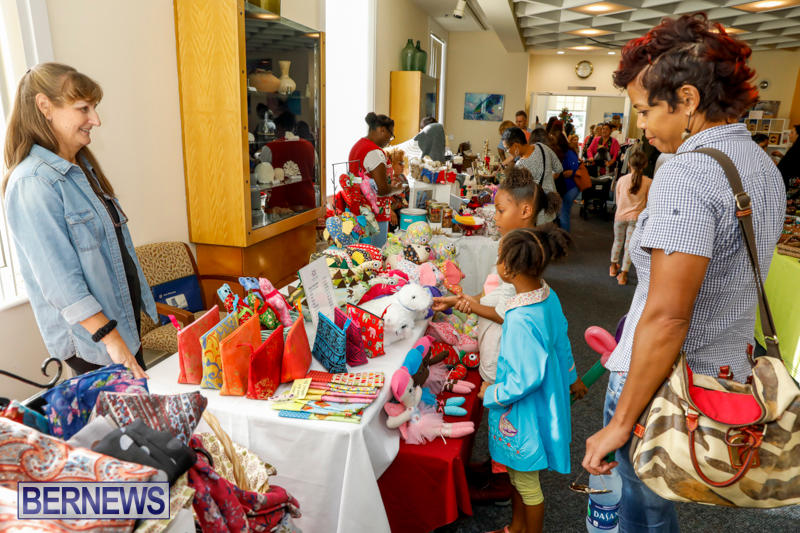 BUEI-Harbourside-Crafts-and-Art-Market-Bermuda-November-18-2017_0271