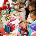 BUEI Harbourside Crafts and Art Market Bermuda, November 18 2017_0272