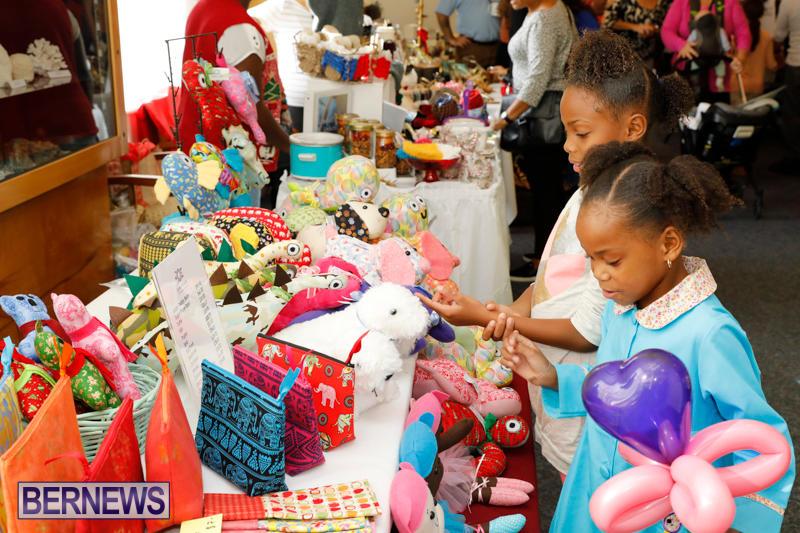 BUEI-Harbourside-Crafts-and-Art-Market-Bermuda-November-18-2017_0272