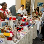 BUEI Harbourside Crafts and Art Market Bermuda, November 18 2017_0273