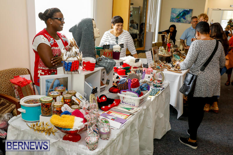 BUEI-Harbourside-Crafts-and-Art-Market-Bermuda-November-18-2017_0273