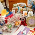 BUEI Harbourside Crafts and Art Market Bermuda, November 18 2017_0274