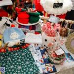 BUEI Harbourside Crafts and Art Market Bermuda, November 18 2017_0276