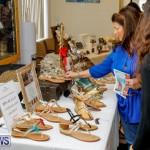 BUEI Harbourside Crafts and Art Market Bermuda, November 18 2017_0277