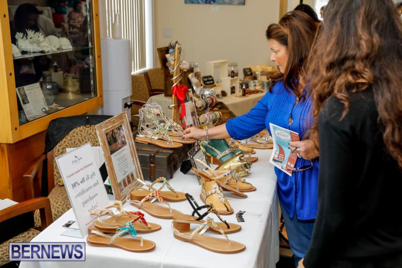 BUEI-Harbourside-Crafts-and-Art-Market-Bermuda-November-18-2017_0277