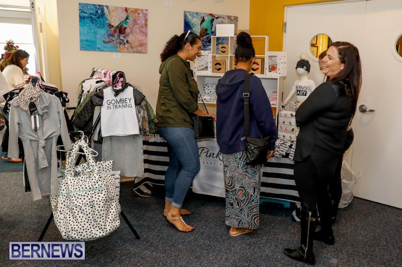 BUEI-Harbourside-Crafts-and-Art-Market-Bermuda-November-18-2017_0278