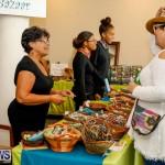 BUEI Harbourside Crafts and Art Market Bermuda, November 18 2017_0280