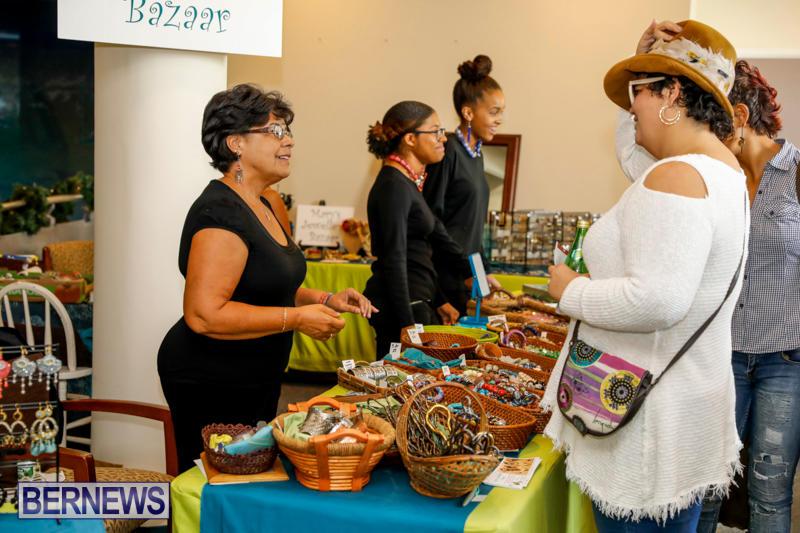 BUEI-Harbourside-Crafts-and-Art-Market-Bermuda-November-18-2017_0280