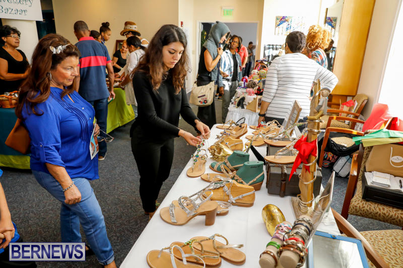 BUEI-Harbourside-Crafts-and-Art-Market-Bermuda-November-18-2017_0284